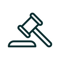 JC_Law_Icons_Gavel_Icon-v6