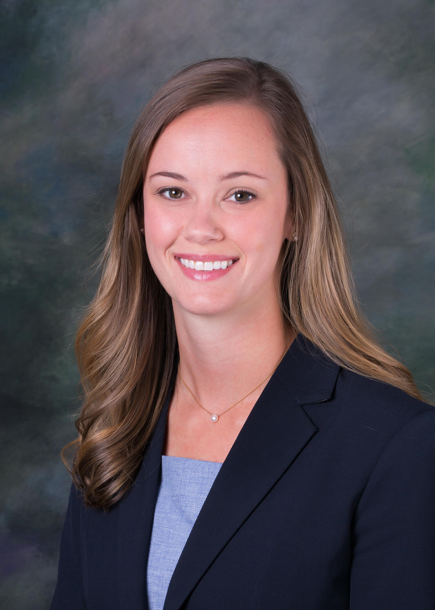 Abigail Beichler-2020-Associate Attorney_JC Law